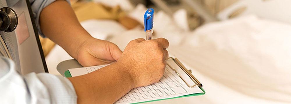 Free Nclex-PN Practice Questions - LPN Nclex Exam Test