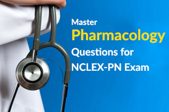 Free Nclex-PN Practice Questions - LPN Nclex Exam Test Preparation 2019